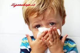 عجیب ترین درمان سرماخوردگی-زcommon cold