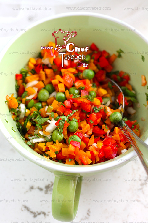 chicken veg salad (2).jpg