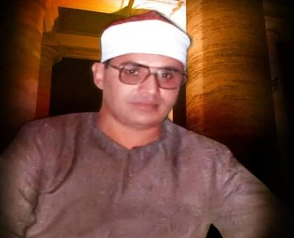 تلاوت تصویری استاد شحات محمد انور از سور نمل و انشقاق