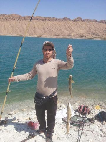 http://cdn.persiangig.com/preview/MZ6mJwry7i/large/fishing_dosti_dem%20(13).jpg
