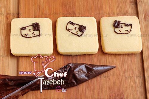 snoopy cookies (13).jpg