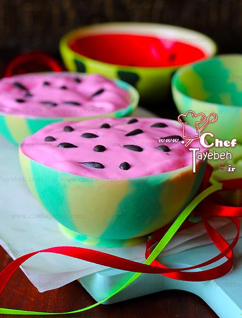 watermelon_choco_cups_(1).jpg