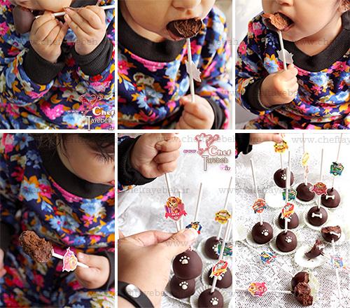 chocolate cookie truffle (20).jpg
