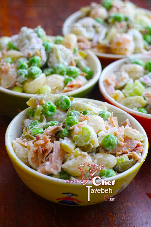 tuna pasta salad (1).jpg