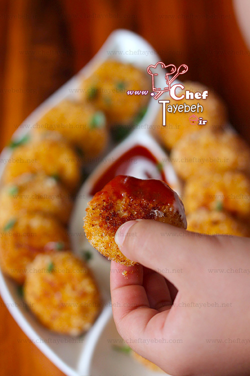 chicken nuggets (10).jpg