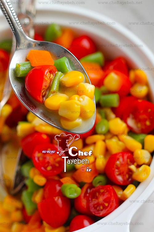 corn salad (10).jpg