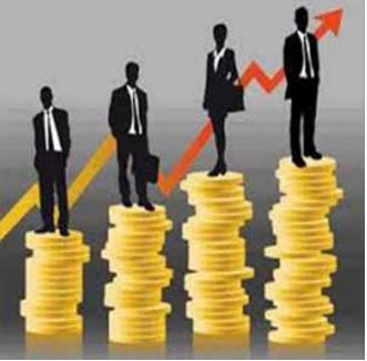 ارزیابی مدیریت سود و اثر ساختار مالکیت سود