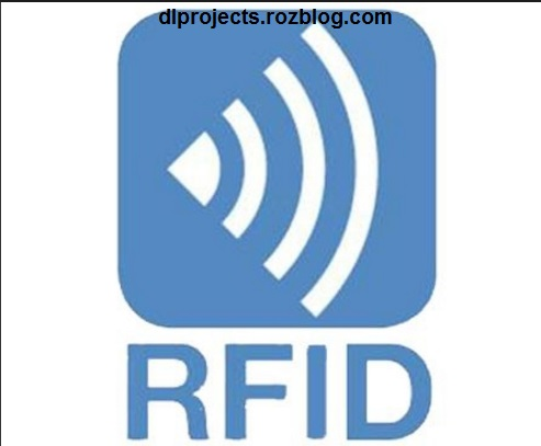 RFID,کاربرد فناوری RFID,تحقیق در مورد فناوری RFID,تحقیق در مورد RFID