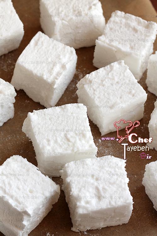 marshmallow (1).jpg