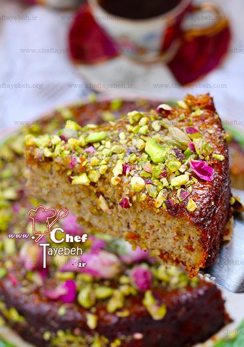 pear pistachio cake (16).jpg