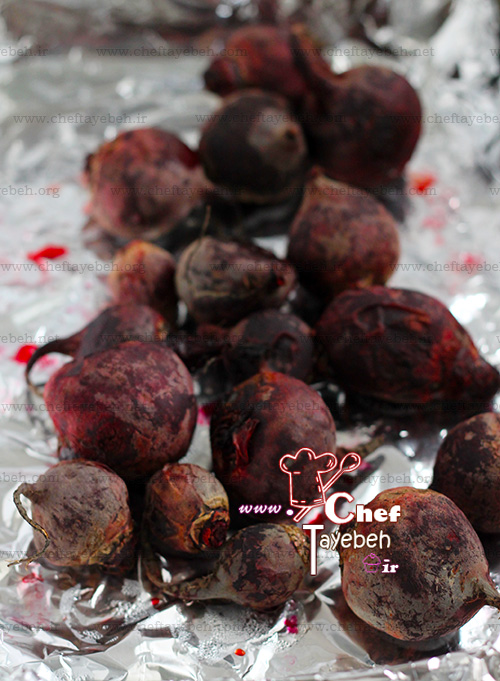roasted_beetroot_(5).jpg