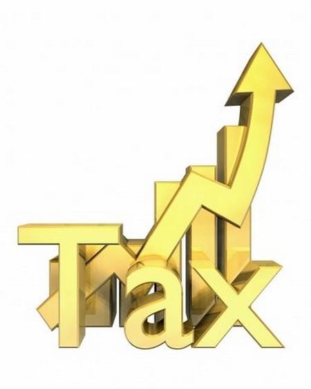 درآمد مالیاتی امسال ۳۵ درصد افزایش یافت