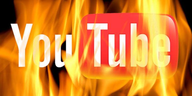 3 راه ساده برای دانلود ویدئو از یوتیوب