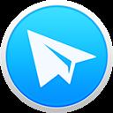 دانلود تلگرام دسکتاپ Telegram Desktop 1.1.23 Win
