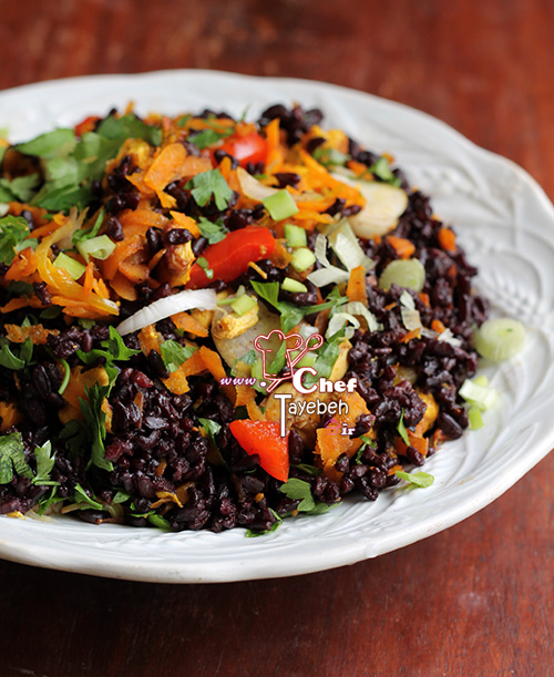 black rice (1).jpg