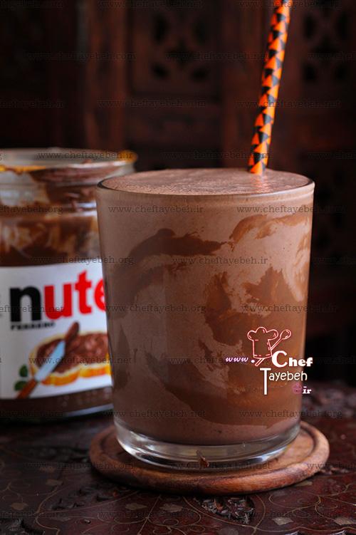 nutella milkshake (7).jpg