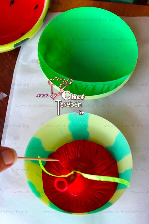 watermelon_choco_cups_(12).jpg