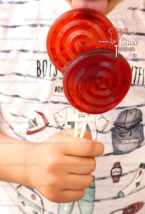 lollipop (11).jpg