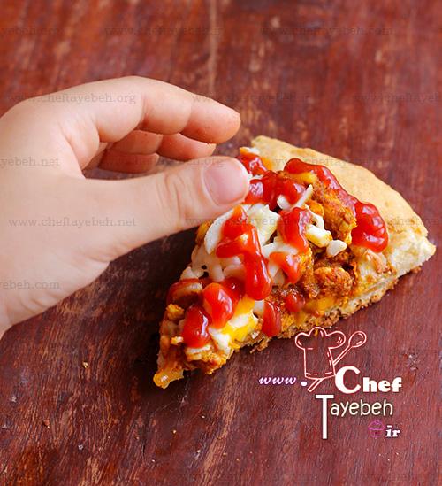 pizza fast (14).jpg