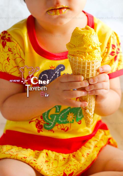 mango icecream (1).jpg