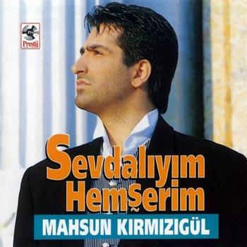 دانلود آهنگ ترکیه ای , آهنگ ترکیه ای 2017 , دانلود آهنگ ترکی , آهنگ ترکی , new turkish music , تورکو موزیک , turku music, دانلود آهنگ ترکیه ای ماهسون به نام Hemserim , ماهسون, mahsun, mahsun kirmizigul