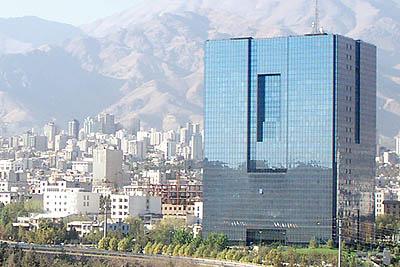 ترازنامه و حساب سود و زیان بانک مرکزی منتشر شد