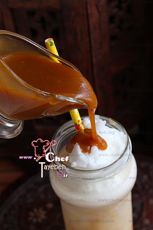 iced caramel macchiato (8).jpg