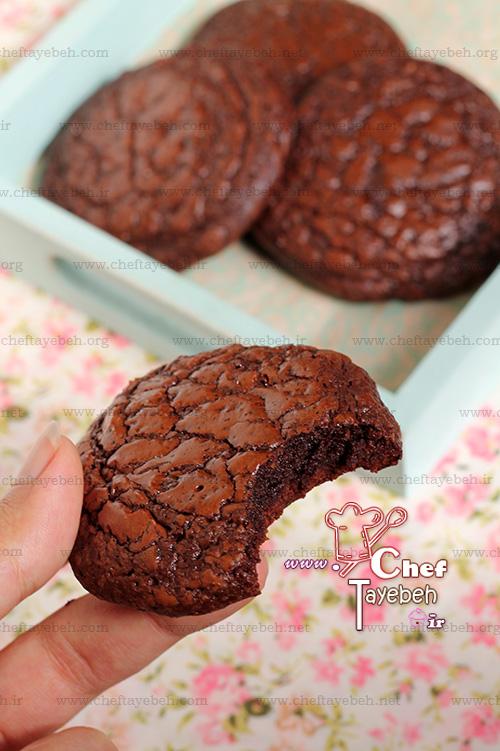 brownie cookies (2).jpg