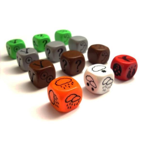 robinson-crusoe-dice