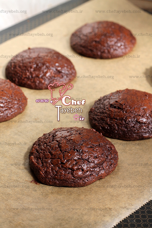 brownie cookies (8).jpg