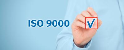 La-familia-de-Normas-ISO-9000.png