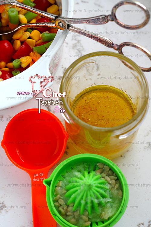 corn salad (7).jpg