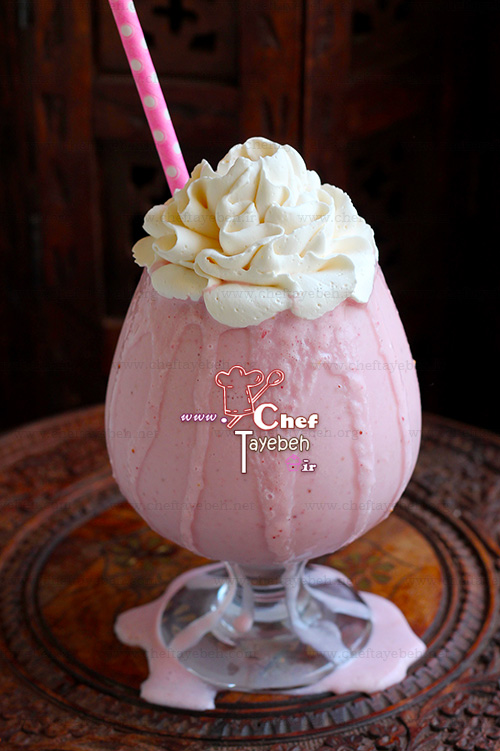 strawberry cream frapucchino (1).jpg