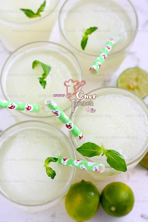 lemonade slushie (7).jpg