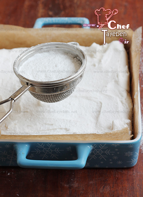 marshmallow (17).jpg