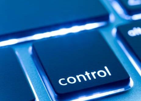 ضوابط مربوط به امکان ارائه خدمات همزمان حسابرسی داخلی، حسابرسی مستقل و عضویت در کمیته حسابرسی شرکتهای گروه