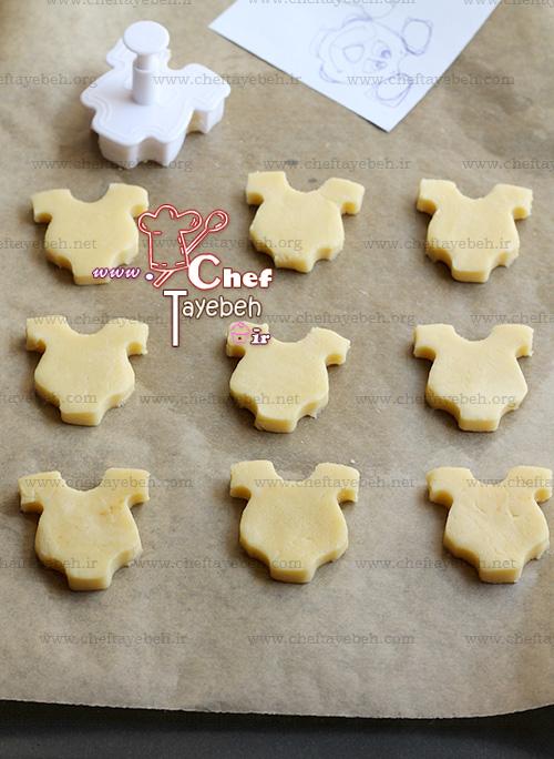 dog cookies (5).jpg