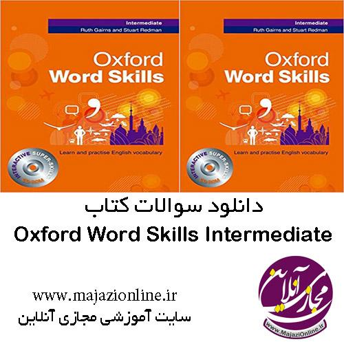 Oxford_Word_Skills_Intermediate