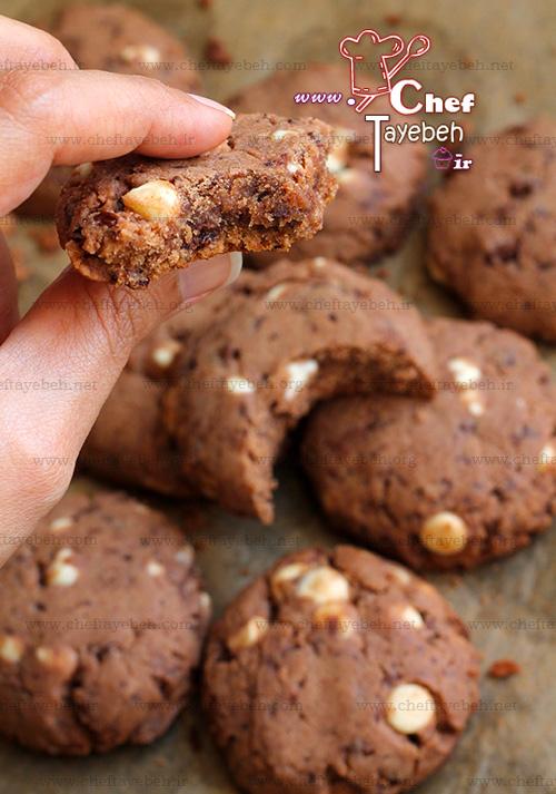 nutella WhCh cookies (12).jpg