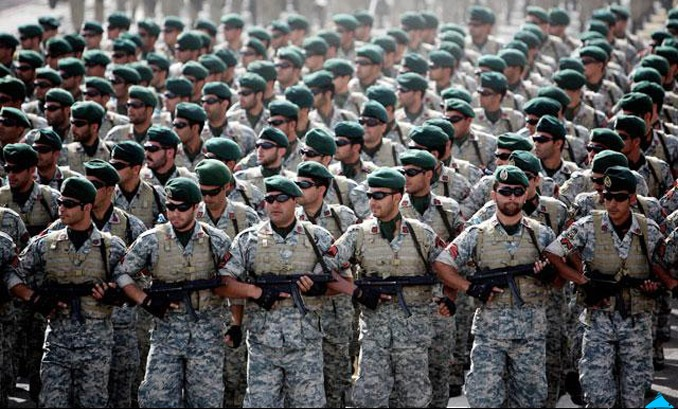جزئیات استخدام دانشگاه افسری ارتش (22 آبان 95)