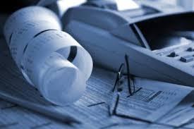 تصویبنامه ۳۸۷۴/ت۵۲۷۹۳هـ مورخ ۹۵/۱/۲۱(آییننامه اجرایی تبصره (۱) ماده (۱۴۹) اصلاحی قانون مالیاتهای مستقیم)