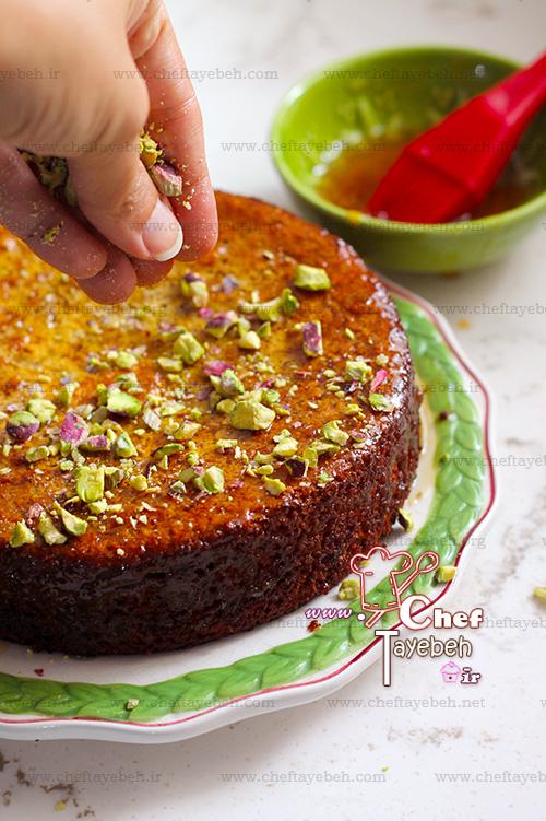 pear pistachio cake (13).jpg