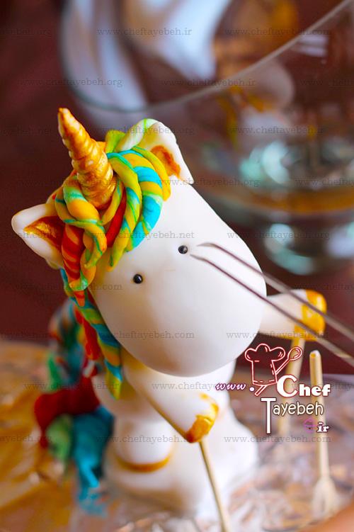 unicorn cake (18).jpg