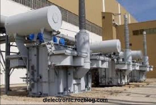 ترانسفورماتور فوق توزیع,دانلود تحقیق آماده برق,دانلود پروژ] برق و مخابرات,دانلود پروژه آماده رشته برق