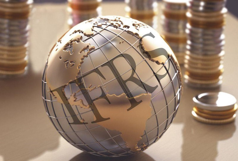 فرصت ها و تهدید های اجرای IFRS در صورت های مالی شرکت ها(بخش سوم وآخر)