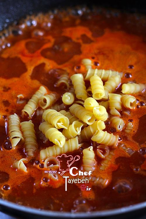 cheeseburger pasta (5).jpg