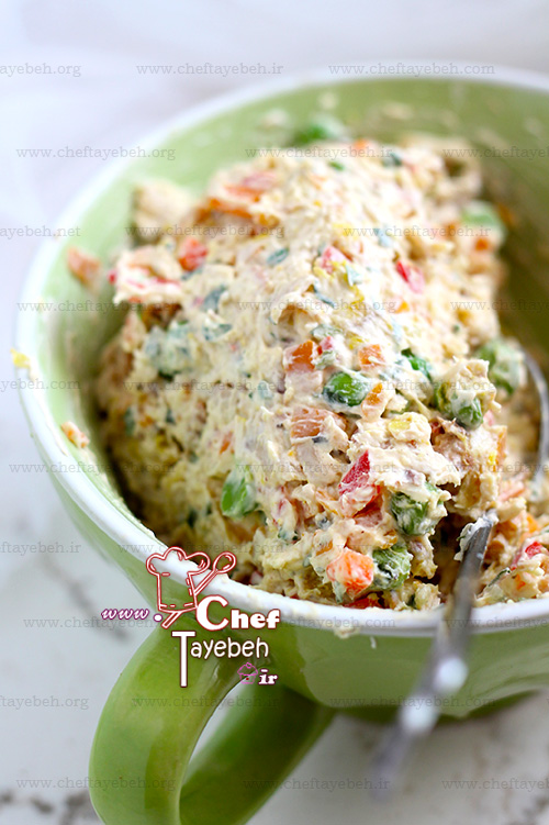 chicken veg salad (5).jpg