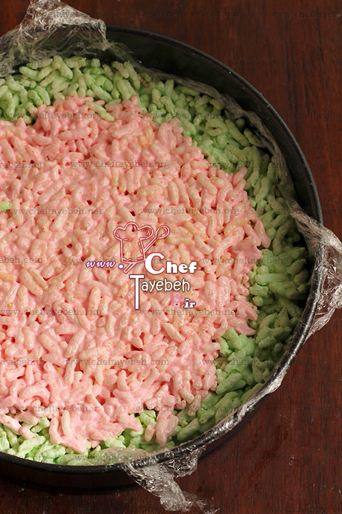 watermelon rice krispies (12).jpg