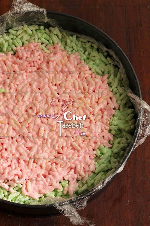 watermelon rice krispies (12).jpg