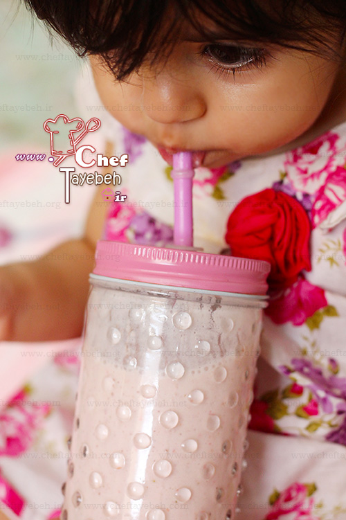 strawberry cream milkshake (11).jpg